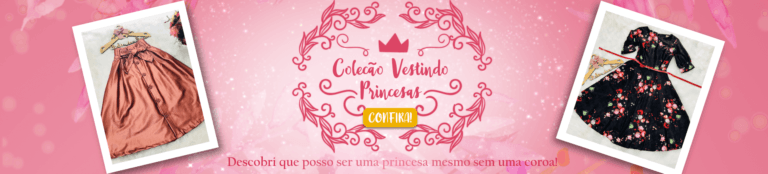 banner_atelier_colecao